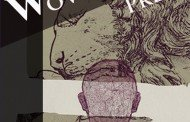 The Woven Tale Press Issue #5