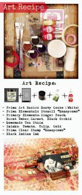 andrew layout recipe1