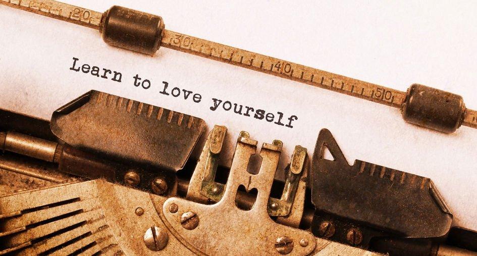 Inner Geek: Be True to You