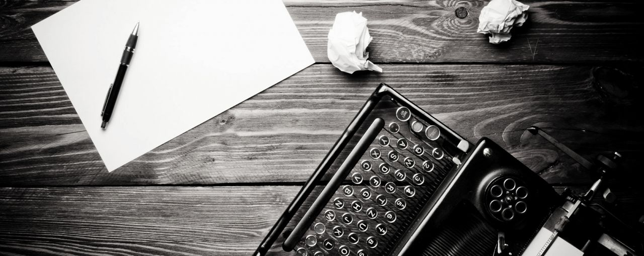 Collected Writing Tips & Advice