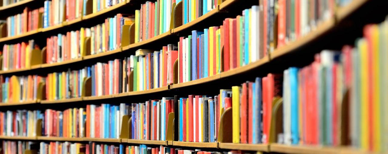 Why I'll Likely Self-Publish My Novel