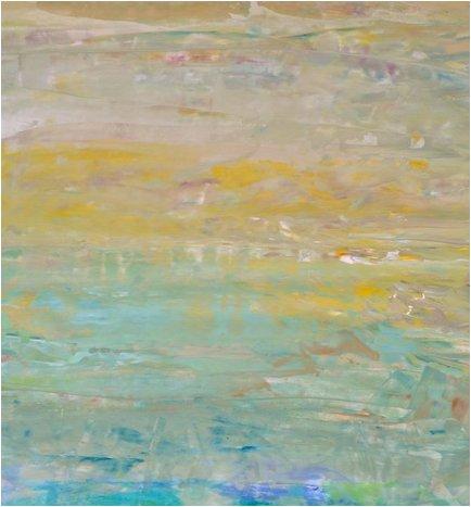 Malinsky painting