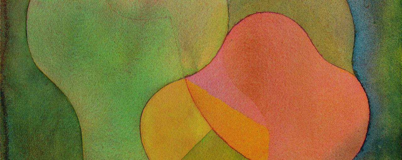 Art Spotlight: Garth Evans and Leila Philip