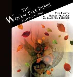 WTP Selected Works
