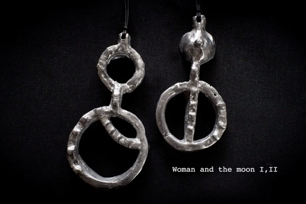Tin Jewelry | Video