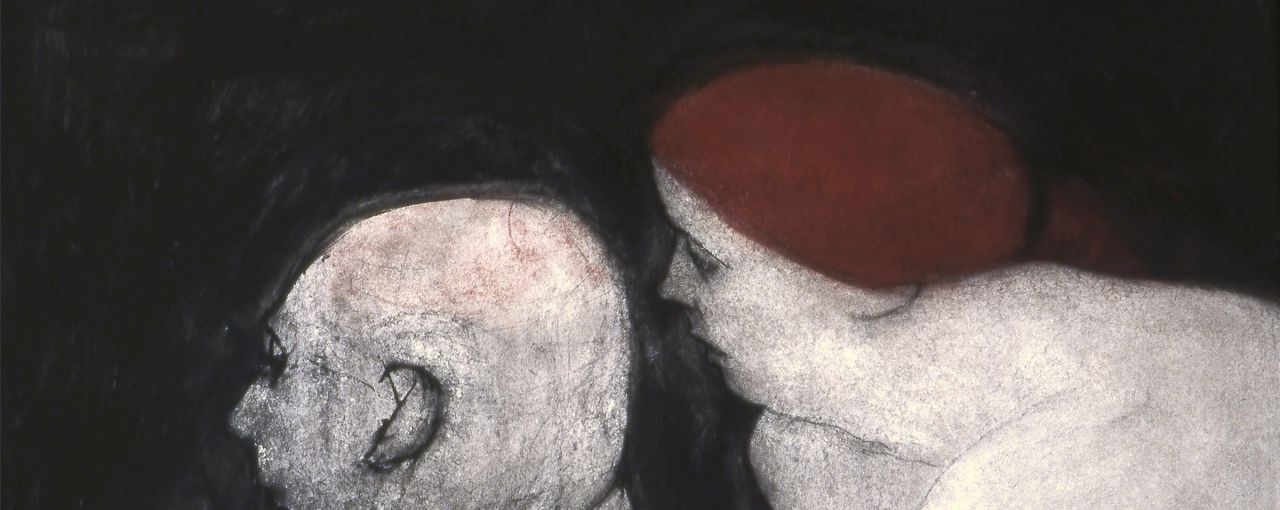 Art Spotlight: Joyce Kubat