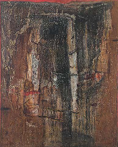 Art Spotlight: Josie Bell