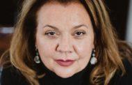 Press Spotlight: Tess Barry