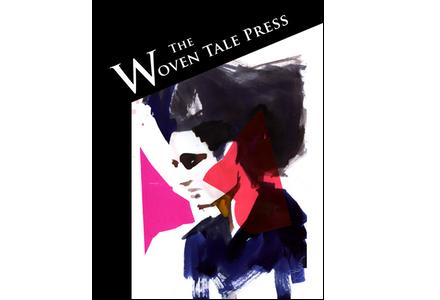 WTP Vol. IV #7