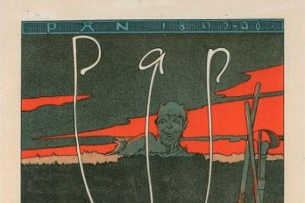 Pan 1805-1806