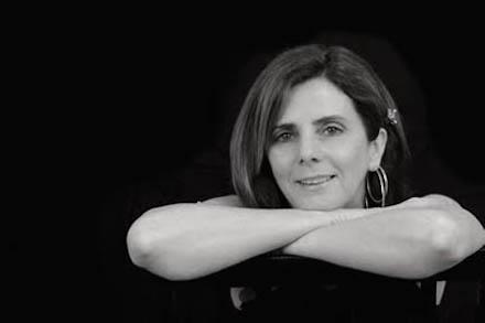 WTP Writer: Beth Kephart