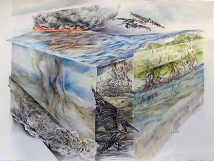 Art Spotlight: Jane Skafte