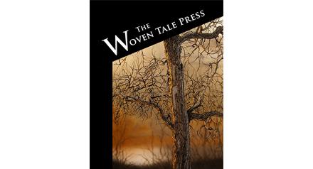 WTP Vol. V #3