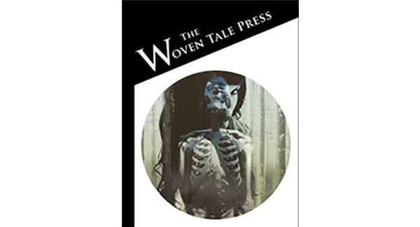 WTP Vol. V #4