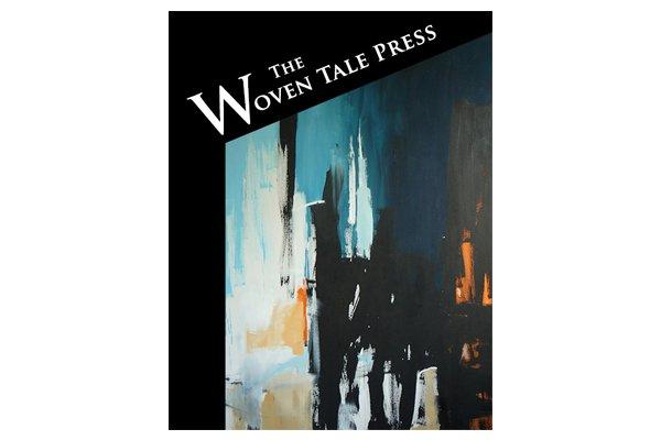 WTP Vol. V #8