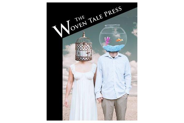 WTP Vol. V #9