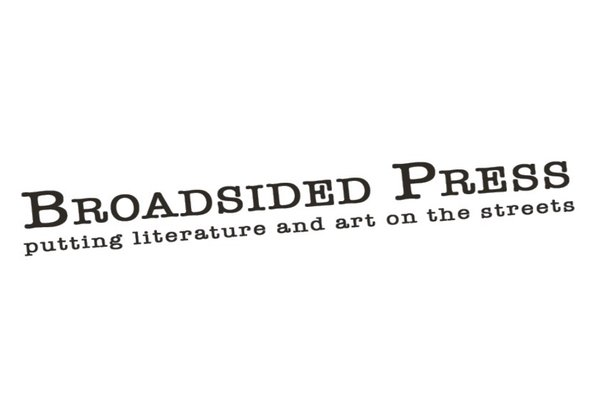 The Broadsided Press Story