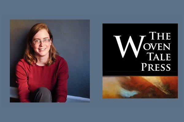 WTP 2017 Second Place Literary Winner