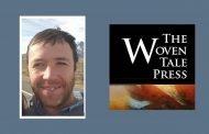 WTP Third Place Literary Winner