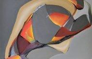 Art Spotlight: Catherine Spencer