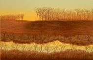 Art Spotlight: Alan Bray
