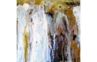 Art Spotlight: Gina Louthian-Stanley