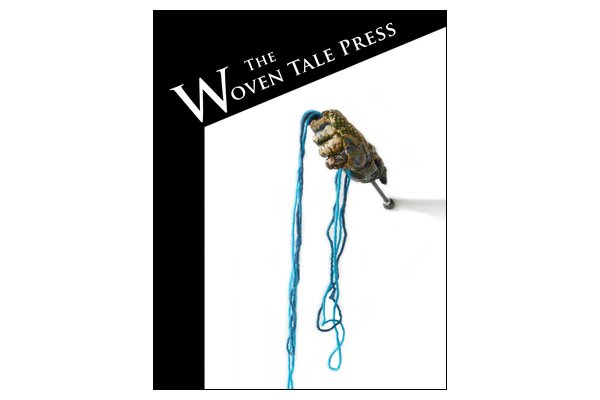 WTP Vol. VI #1
