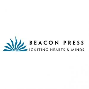 Logo for Beacon Press