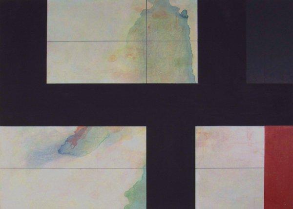 Art Spotlight: Bill Hall