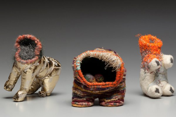 Art Spotlight: Jodi Colella