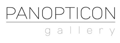 Panopticon Gallery Logo