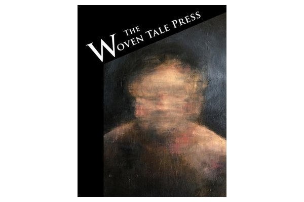 WTP Vol. VI #2