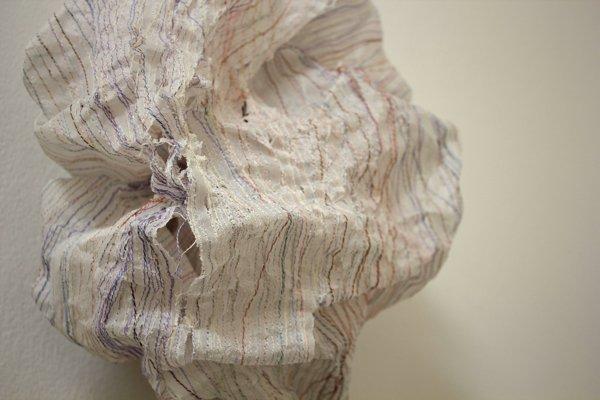 Art Spotlight: Renae Barnard