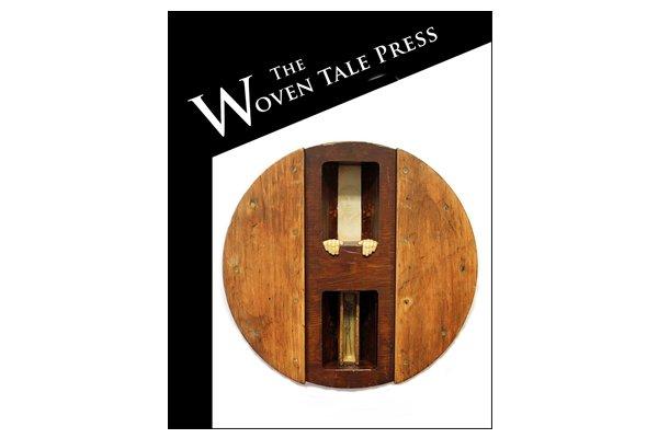 WTP Vol. VI #3