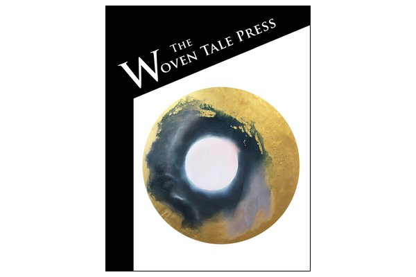 WTP Vol. VI #4