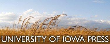 University of Iowa Press Logo