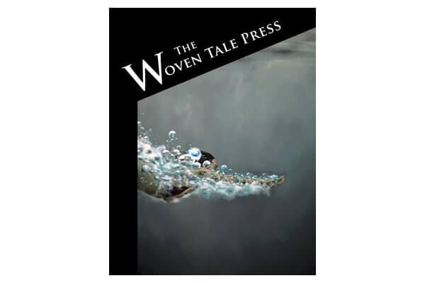 WTP Vol. VI #6