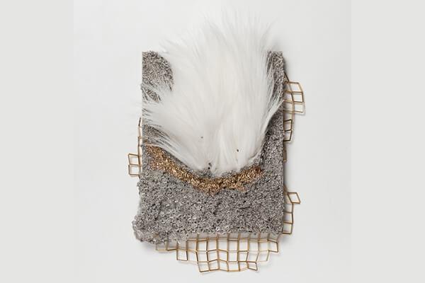 Art Spotlight: Kathryn Shriver