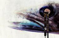 Art Spotlight: Khaled Akil