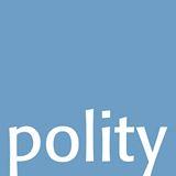 Polity Press logo