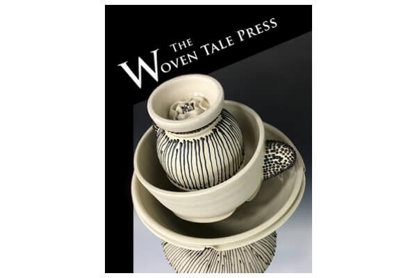 WTP Vol. VI #7