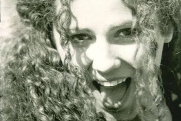 WTP video producer and writer Heidi Stauff