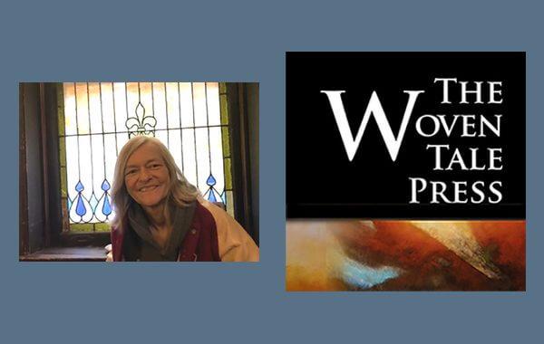 WTP 2018 Third Place Literary Winner