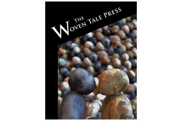 WTP Vol. VI #8