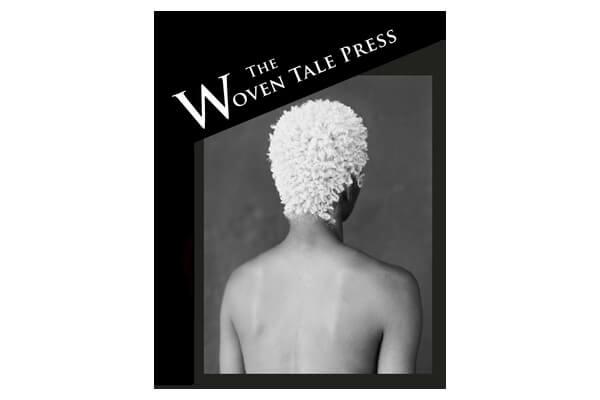 WTP Vol. VI #9