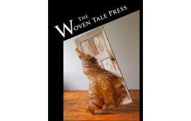 WTP Vol. VI #10