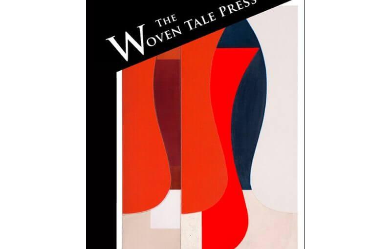 WTP Vol. VII #1