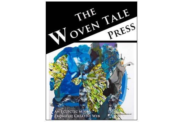 WTP Vol. II #5