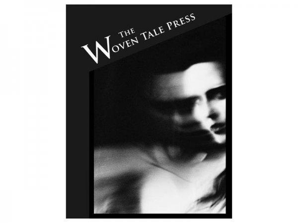 WTP Vol. VII #2