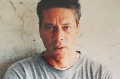 Salvatore Difalco
